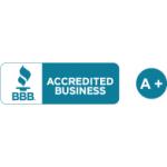 bbb-a-logo-4EB6ADECA6-seeklogo.com